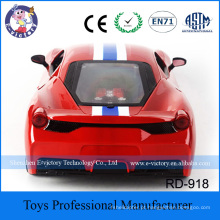 High-grade Cars Model 1:12 RC Car Cheaper Price Brand New Radio Control cars