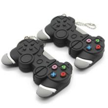 PVC-Gaming-Tastaturspeicher-Flash-Laufwerk