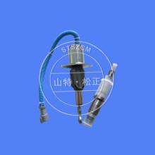 Electroválvula komatsu PC300-7 6743-81-9141