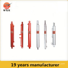hydraulic cylinder repair kits