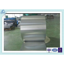 China Low Price Aluminum/Aluminium Coil Factory 1050/1070/1060/1100
