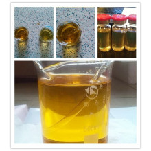 Метиенолон энантат Примоболан депо 100 мг / мл