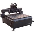 Enrutador CNC Multi-Husillos (RJ1212)