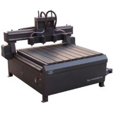 CNC-Fräser mit mehreren Spindeln (RJ1212)