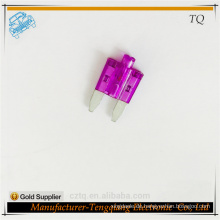 lights &amp low price mini ato fuse holder with led