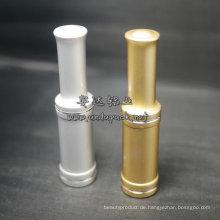 Heißer Verkauf Luxus Eyeliner Pencil