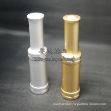 Hot Sale Luxury Eyeliner Pencil