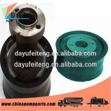 Peças sobresselentes da bomba do ihi da ram do pistão DN230 para PM / Schwing / Sany / Zoomlion