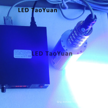 UV Lamp LED Curing Light 395nm 300W