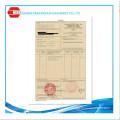 Aluminum Steel Sheet (PPGI)