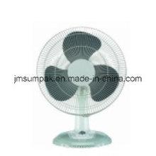 Вентилятор охладителя стола