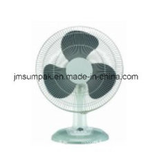 Cooler Table Fan