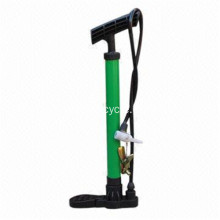 Bicycle Hand Tire Pump