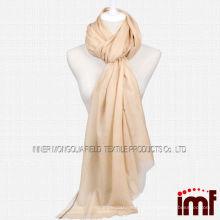 Schals für Abendkleid Neueste Schal