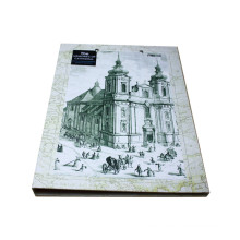Size: 320*235mm File Folders (FL-024S)