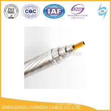 Aluminum Conductor Composite Core, Bare ACCC Conductor