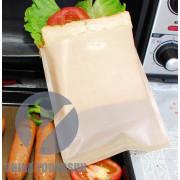 Resuable non-stick Ptfe toaster bag