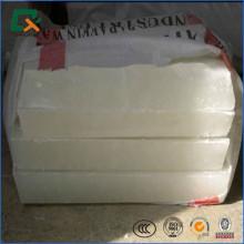 Slab or Pearl Fully /Semi Refined Paraffin Wax 58/60, 60/62