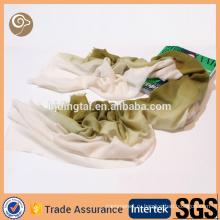 Модные тканые шарф кашемира