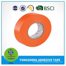 New arrival PVC material pvc edge banding tape popular supplier manufacture