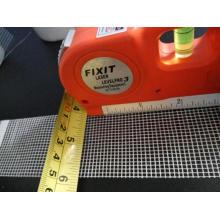 high quality fiberglass tape