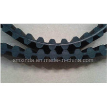 Rubber Endless Timing Belt with High Quality