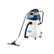 SC-604 2000W 90L plastic tank strong and durable commercial auto best carpet wash vacuum cleaner with powerful lower-noise motor