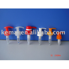 Pumpe (KM-P08)