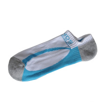Cotton Sports No Show - Demi chaussettes de cheville en mailles