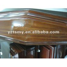 talla de madera