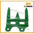 John Deere Knife Guards 4B4020 (JD H229537)