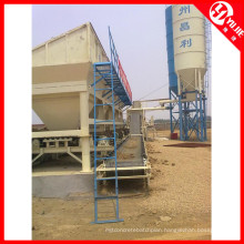 Mwcb200 Mini Portable Stabilization Soil Mixing for Sale