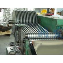 Aluminium / Aluminium-Materialien einschließlich Alunimum Folie, Streifen, Bettwäsche So aus China