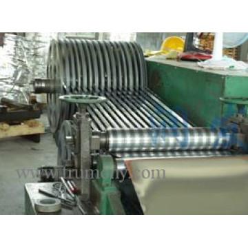 Matériaux en aluminium / aluminium, y compris Alunimum Foil, Strips, Sheets So On From China