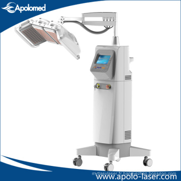 Machine de photothérapie de PDT de LED