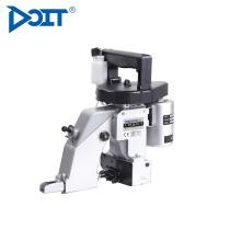 DT 26-1A DOIT PORTABLE BAG CLOSER SEWING MACHINE