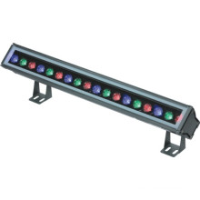 RGB LED Light 24W LED Wall Wash Light