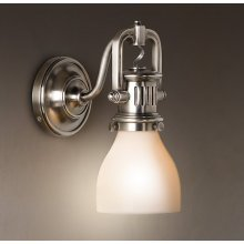 Home Iron Wall Lighting Fixture (ka2013)