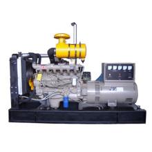 30KW Ricardo Diesel Generator
