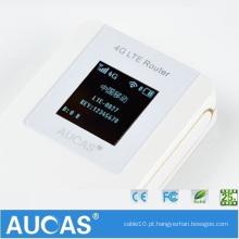 Wireless router adsl com bateria 3g com sim ponto de acesso router imei alterar android 3g wifi router