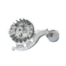 High Precision Die Casting Machine Part