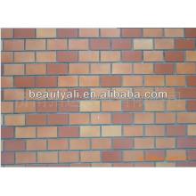 Adhesivo de construcción para baldosas, Mármol, Piedra