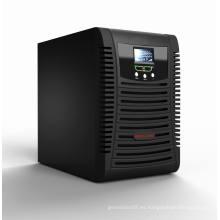 UPS en línea LTSS8-30KVA (LSS8-20K)