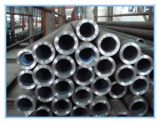 carbon seamless steel pipe Liaocheng brand thick wall pipe seamless carbon