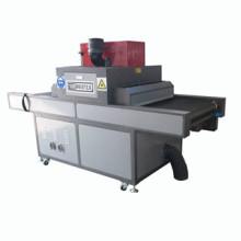 ТМ-UV900 УФ клей отверждения машина для трафаретной печати