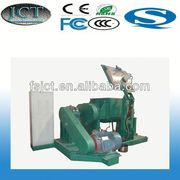 high quality and multi functional kneader making machine used for rubber made products NHZ-500L