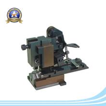 Applicateur de fil, machine de sertissage de terminal de connexion à câble haute précision CNC