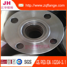 A105N 150 Sorf 0.5 Inches Slip on Flange