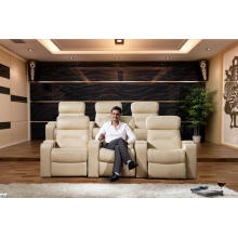 Home Cinema and Theater Sofa