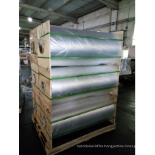 Flexible Composite Material Packaging Film